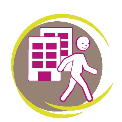 gc-nijkerk_beleidsplan_iconen-preventief