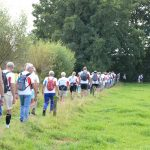 Wandelgroep Nijkerkerveen