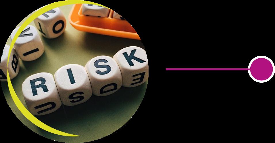 risicostratificatie-desktop