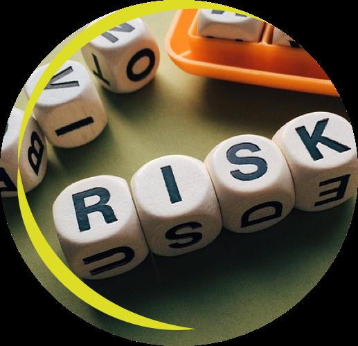 risicostratificatie-mobiel