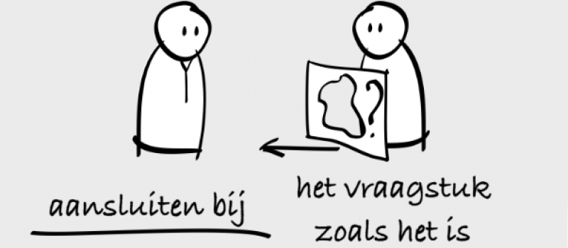 illustratie-1-wh